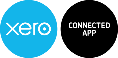 Xero partner connected app